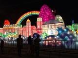 2015年元宵灯展(南江滨)的力礼堂2.jpg