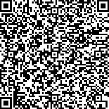 微信图片_20180510163423.png